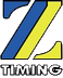 zl timing logo